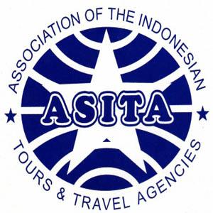 ASITA BALI CEMERLANG TOURS