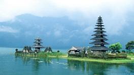 Bali Exotic 5D/4N