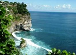 Bali Beautiful 4D/3N